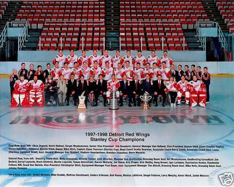 stanley cup finals ice hockey wiki fandom powered