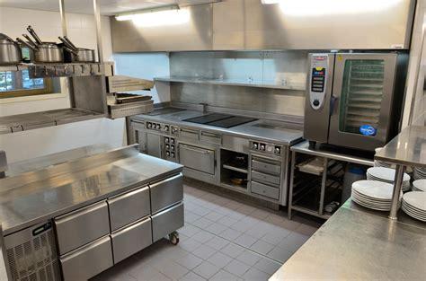 commercial cuisine professionnelle installation et maintenance cuisine professionnelle froid 77