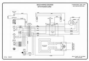 Trailer Wiring Diagrams With Electric Kes