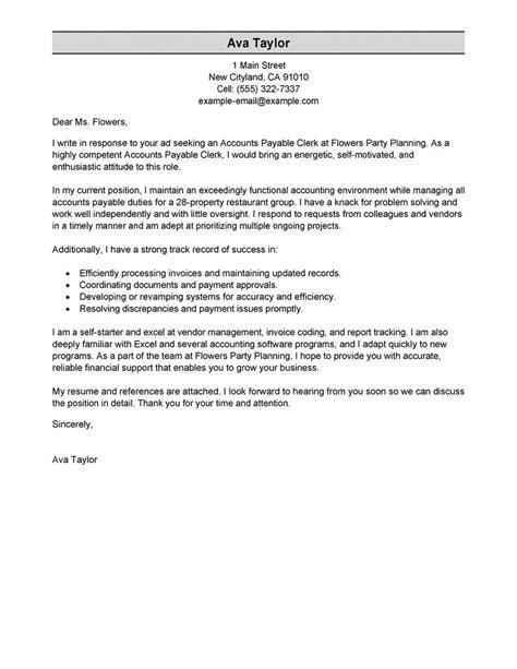 Response To Resume by 100 No Response To Resume Exles Best Birthday
