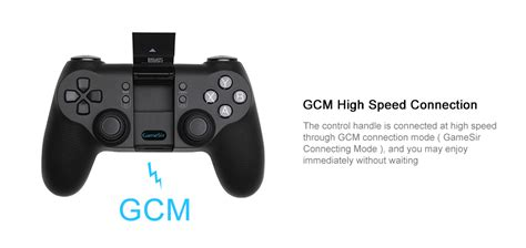 remote controller joystick accessories  dji tello aerial photography rc drone ebay