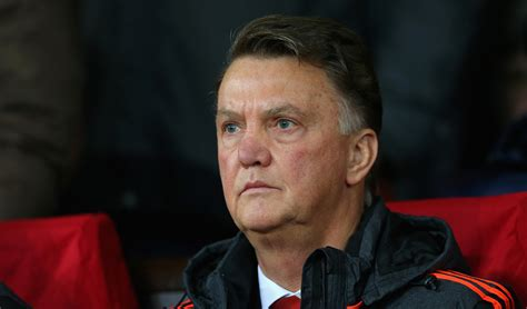 Manchester United vs. West Brom: Time, Channel, & Lineups ...