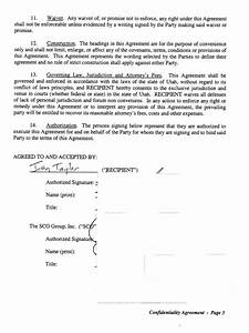 Example Of A Thesis Statement In An Essay If I Were President Essay Contest Best Dissertation Abstract Proofreading  Site United States Essays Examples English also Protein Synthesis Essay If I Were The President Essay Photo Essay Examples For Students If I  Essay Science