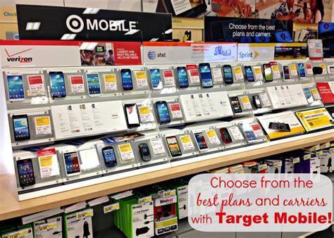 target mobile phones easy at t upgrades with target mobile vargas