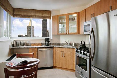 Appartments In York by High End Rentals Luxury Rentals Manhattan