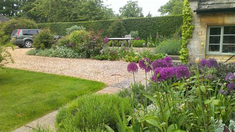 Garden : A Listed Coach House Garden