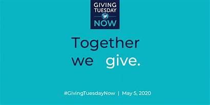 Giving Tuesday Thank Resources Children Need Open