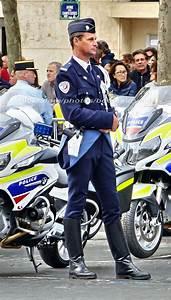 Uniforme Police Nationale : les 25 meilleures id es concernant police nationale sur pinterest police gign gign et ~ Maxctalentgroup.com Avis de Voitures