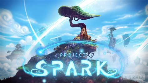 Project Spark Pictures Wallpaper 1920x1080 25768