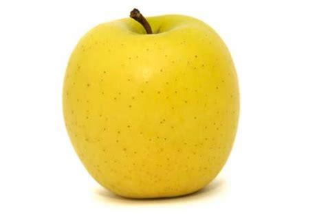 cuisine verte pomme pomme golden miamtag livraison de produits frais sur