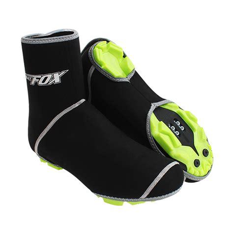 best winter waterproof cycling tour de france cycling shoes cover waterproof winter