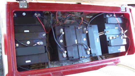 golf cart repair golf cart service golf cart battery golf cart charger