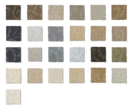 sj flooring outlet products