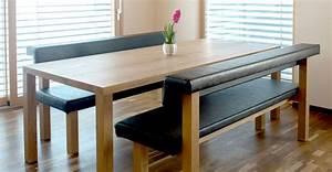 Terrassen Stühle Und Tische : st hle und tische haus ideen ~ Bigdaddyawards.com Haus und Dekorationen