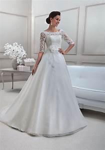 wedding dresses for older brides 2nd marriage second With second wedding dresses over 40