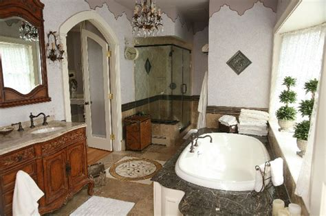 bathroom designs renovation remodeling  andover ma