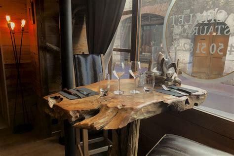bureau vallee annecy restaurant le chalet annecy 28 images restaurant le