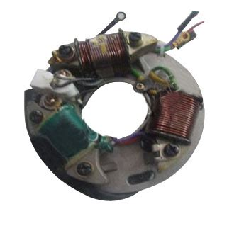 vespa electrical parts import from factory