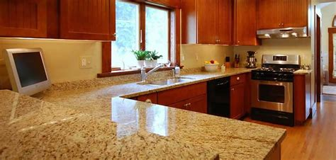 granite slabs wholesalers fabricators in denver colorado