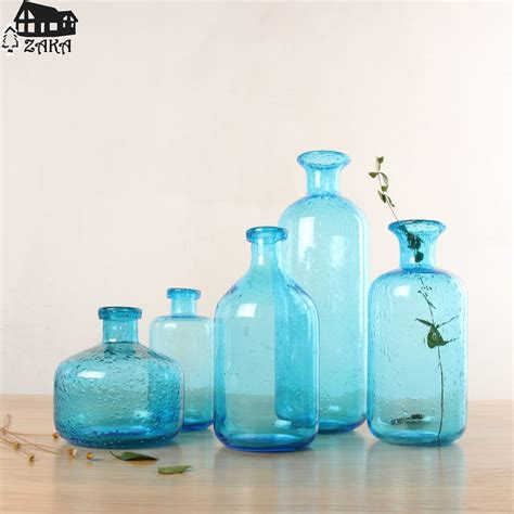 Vases Design Ideas: Vases bristol glass co uk Bristol Blue ...