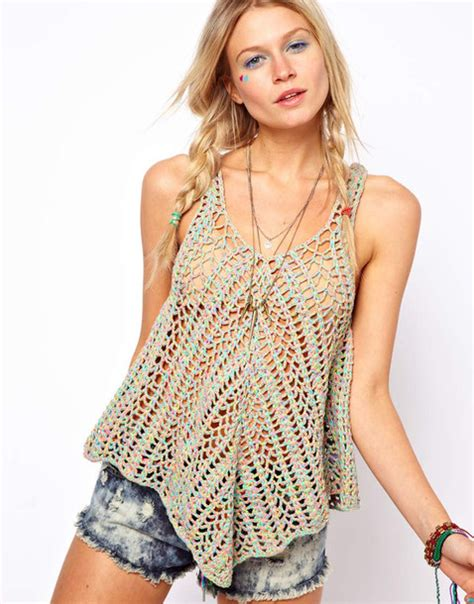 romper jacket tank top knitted top lace top knitted sweater lace