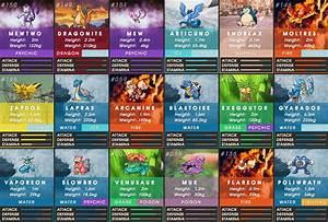best pokemon images