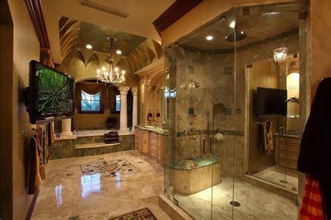 master bathroom shower 30 ways to enhance your bathroom with walk in showers Luxury