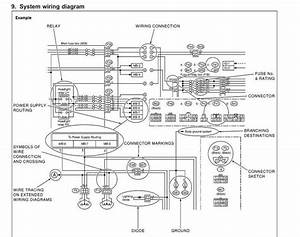 Subaru Legacy Iv User Wiring Diagram