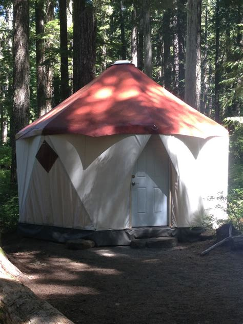 mt hood cabin rentals lost lake resort oregon