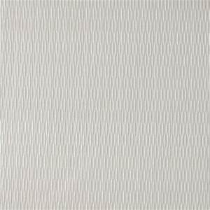 White Sofa Fabric White Sofa Fabric 26 Best Furniture ...