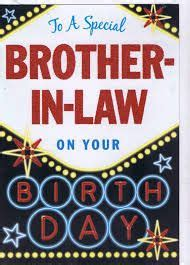 Brother In Law Meme - image result for happy birthday brother in law meme happy birthday pinterest brothers in