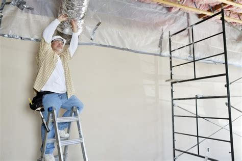 phoenix drywall contractor local drywall company