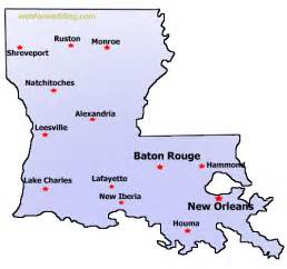 wedding venues new orleans find louisiana wedding locations wedding venues and