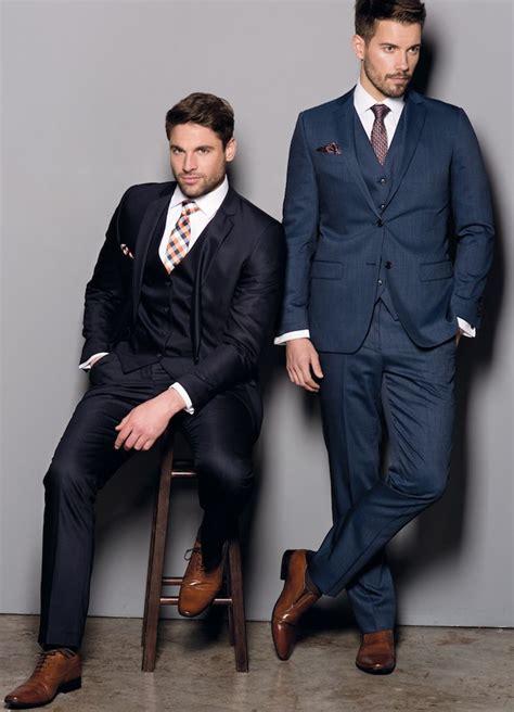 braune schuhe blauer anzug 1001 ideen wie blauer anzug braune schuhe und passende accessoires kombiniert werden 三件西服套裝