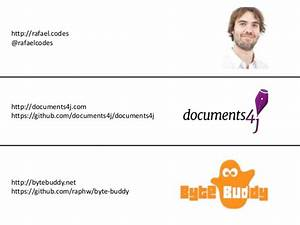 Unit testing concurrent code for Documents4j