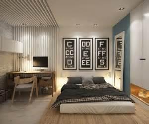 home interior design for small spaces small space interior design ideas