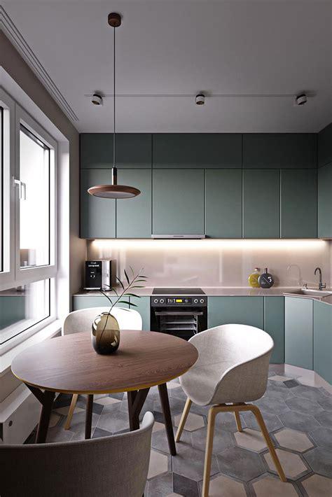 arredamento single tante idee per arredare una casa piccola in stile