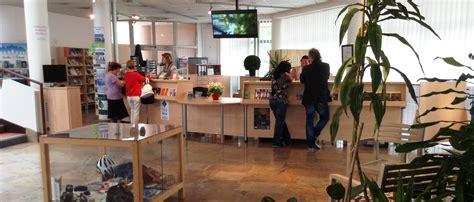 chambre de commerce de melun 77 office de tourisme melun val de seine office de tourisme