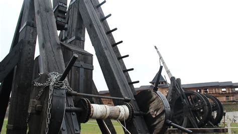 siege means siege warfare definition meaning