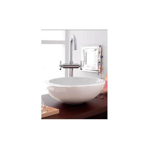 vasque vanity 0154900000 selles allia