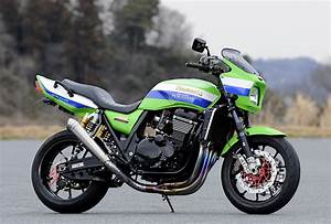 Kawasaki Zrx 1200 : planet japan blog kawasaki zrx 1200 by red eagle sanctuary ~ Medecine-chirurgie-esthetiques.com Avis de Voitures
