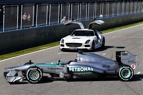 From wikimedia commons, the free media repository. 2013 Mercedes AMG F1 W04 ~ Car specifications - Automobile stats