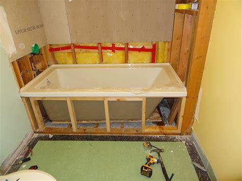 how to install bathtub alcove bathtub designs dkbzaweb