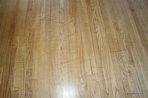 Preventing mistakes what the large box stores don39t know for Floor sanding courses