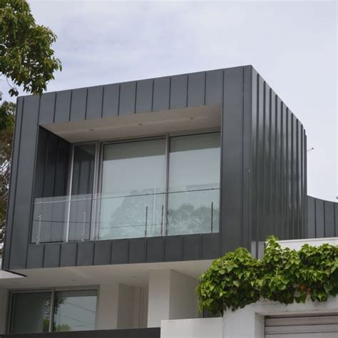 plastic wall sale outdoor wpc wood plastic composite wpc wall panel