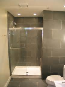 Bathroom Room Ideas - bathroom doorless and frameless shower design ideas for small bathroom homestoreky com best