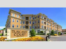 Tuscany Court Apartments Houston, TX Apartment Finder