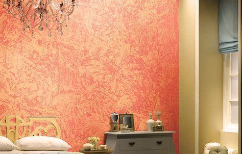 royale play neu range images  pinterest wall
