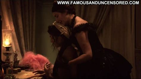 Anne Charrier Maison Close Celebrity Posing Hot Celebrity Nude Famous Sexy Sexy Scene