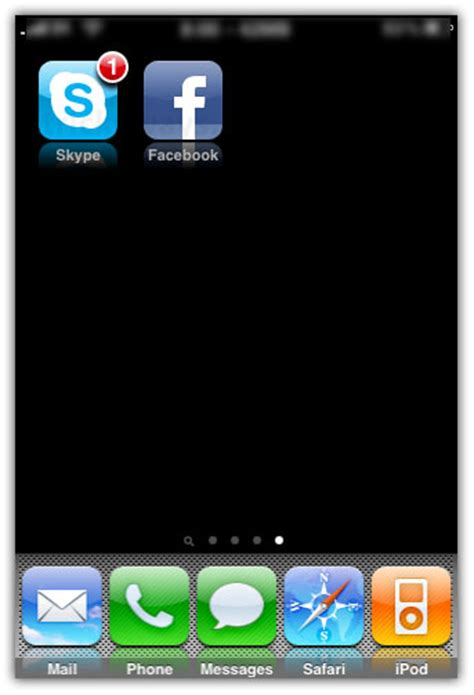 app to clean iphone how to delete apps from iphone or ipod touch iphone
